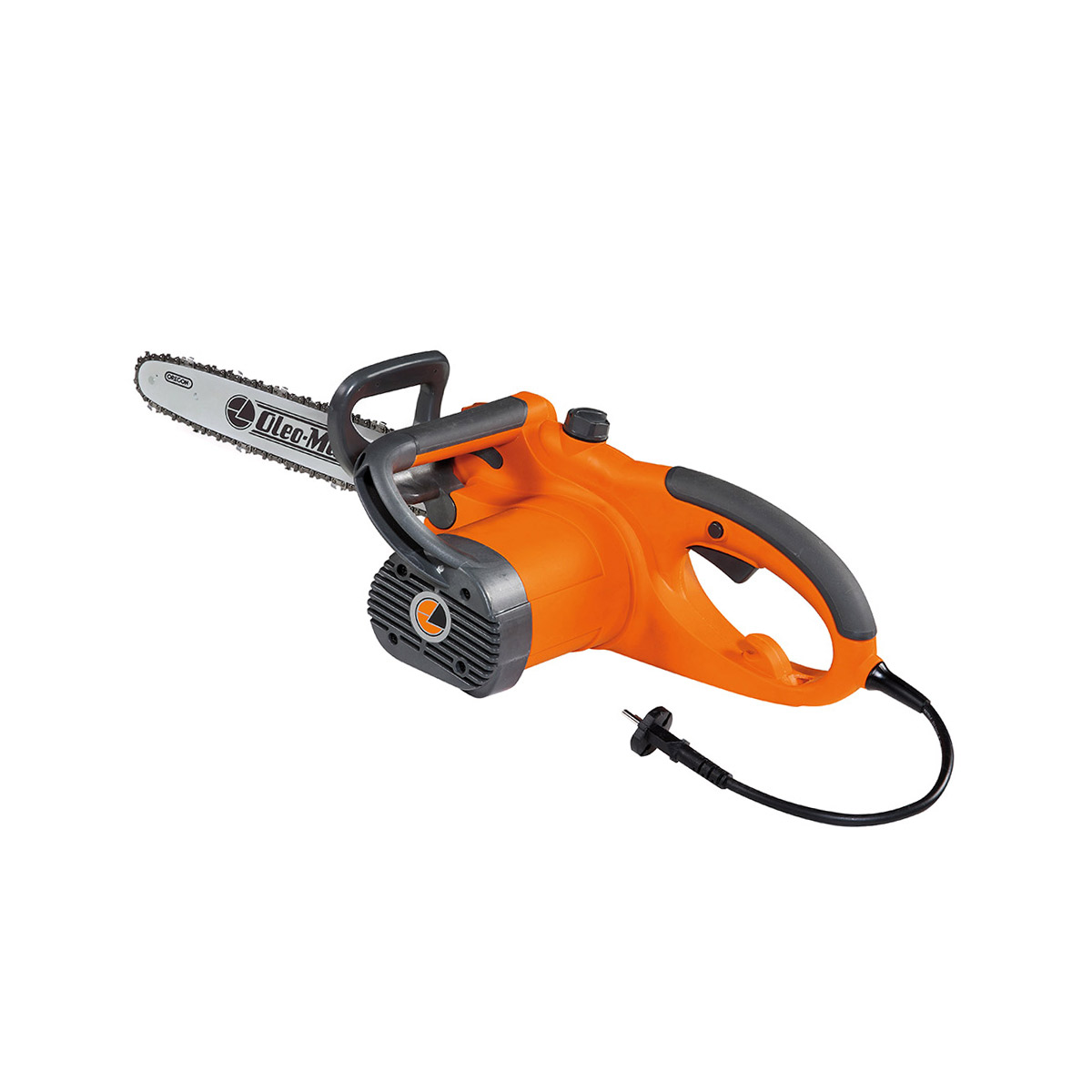 Chainsaws And Pruners Oleo Mac For My Chainsaw Fuel Filter Electric