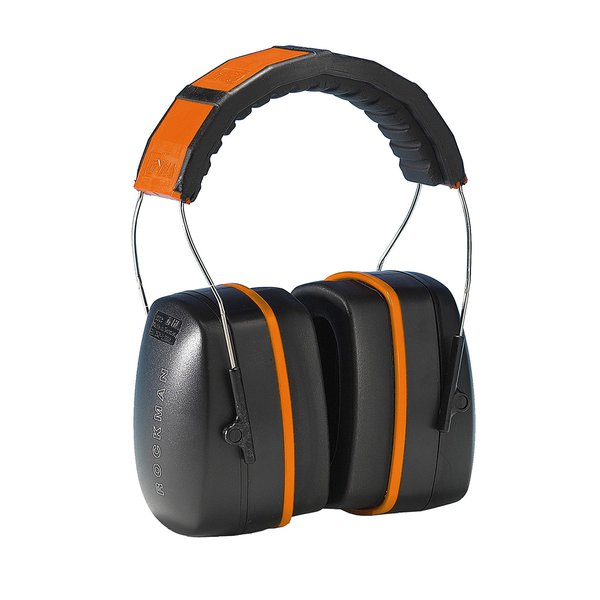 Professional ear and hearing defenders