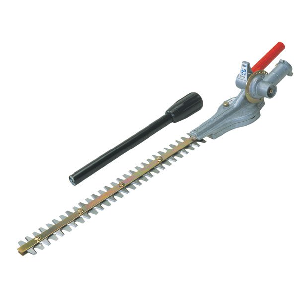 EH 50 swivel hedgetrimmer
