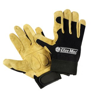 Universal utility gloves