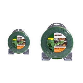 Accessories for Brush Cutters - Oleo-Mac