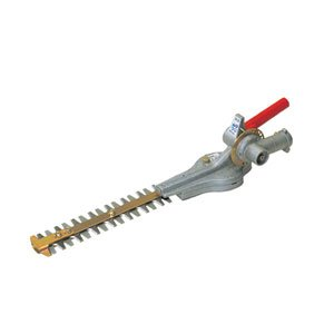 EH 25 swivel hedgetrimmer