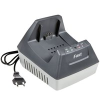 FAST CRG battery charger